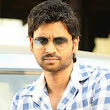 Telugu Film Celebrity Sumanth Birthday Greetings