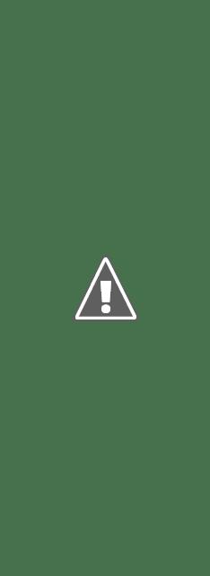 پولیس نوکریاں 2021 - کاؤنٹر ٹیررازم ڈیپارٹمنٹ پنجاب تازہ ترین