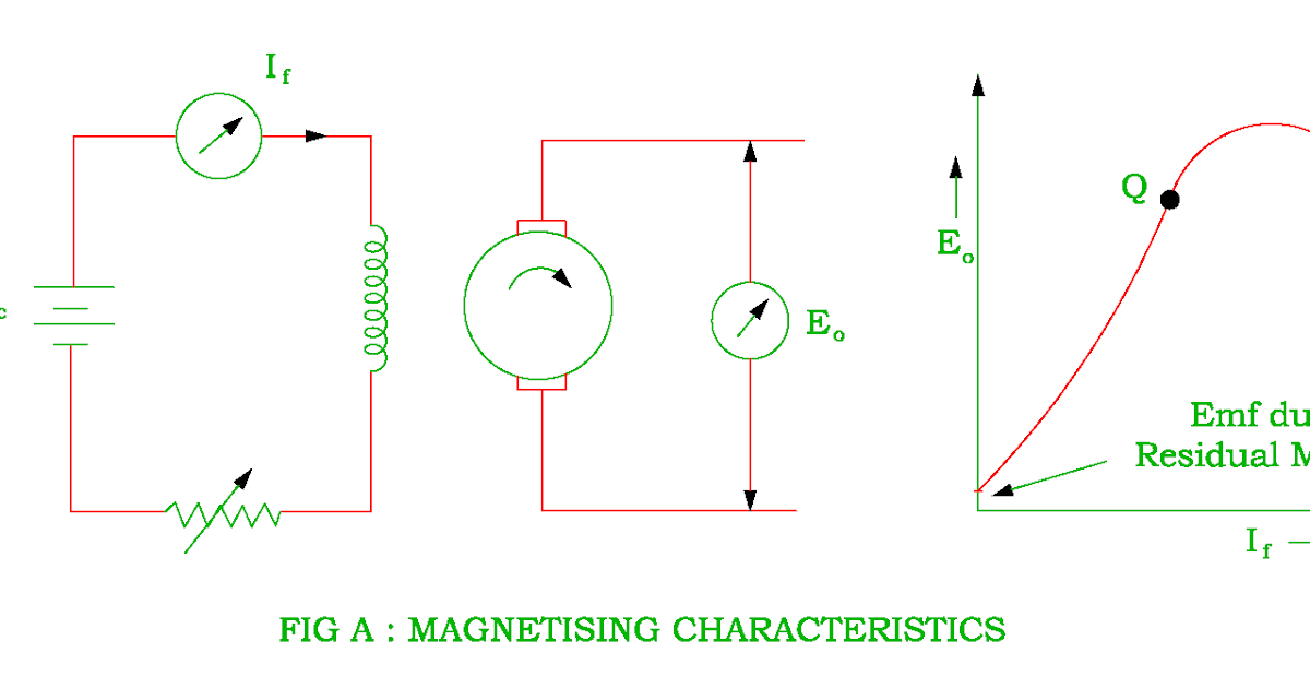 Ulative Compound Generator Wiring Schematic on