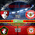 Prediksi Bournemouth vs Brentford ,Selasa 18 May 2021 Pukul 00.00 WIB