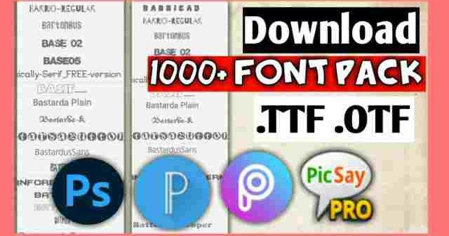 Download Nesovremenny - free display font on Behance  1000+ Font Pack Untuk Photoshop, PixelLab ...