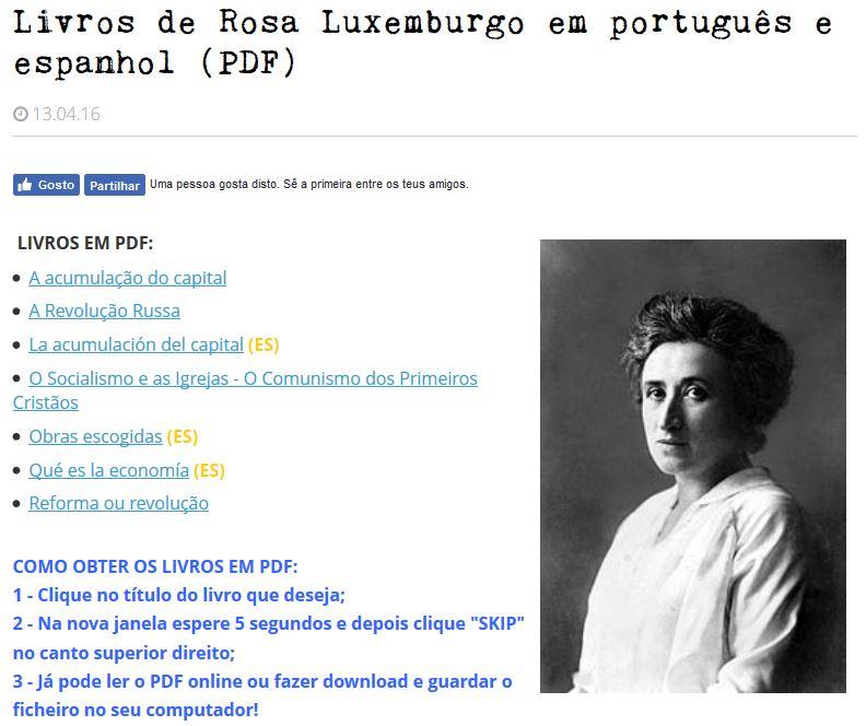 Livro Lua Nova Portugues Pdf