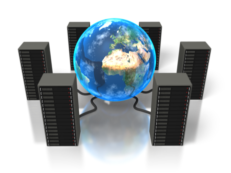 Web Server, Web Hosting Reviews, Compare Web Hosting, Web Hosting