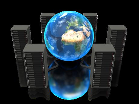 Web Server, Web Hosting Reviews, Compare Web Hosting, Web Hosting