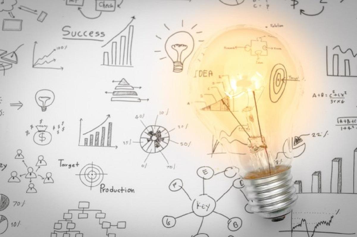 manajemen-pemasaran-digital