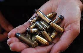 Conde :Casa de vereador afastado é alvo de tiros nesta madrugada