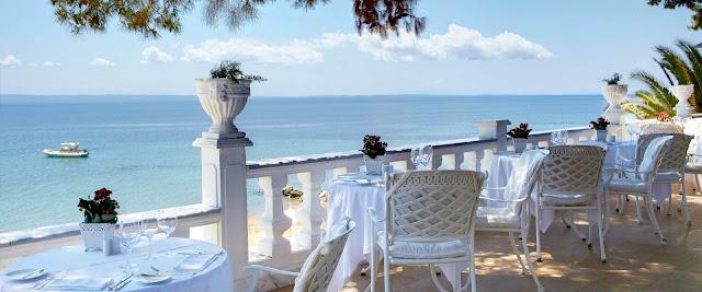 Danai Resort Greece