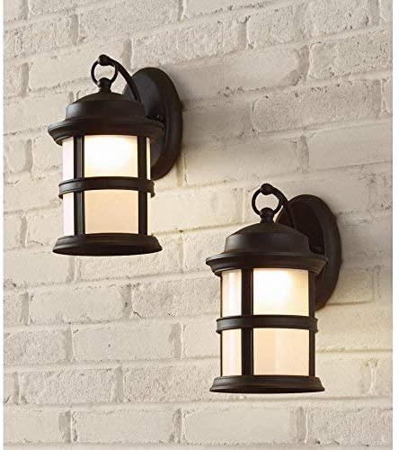 Outdoor Lights For The House | Best Outdoor Security Lights Reviews Uk