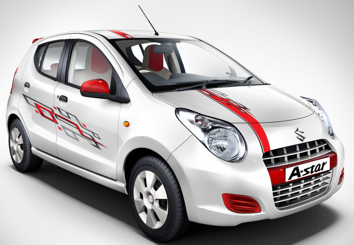 Maruti Suzuki Showroom In Pune Contact Number