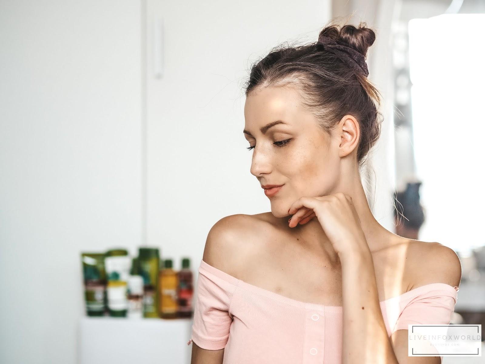 5 tipov na správnu straostlivosť o vlasy