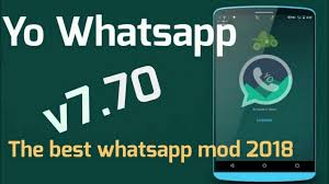 download apk yowhatsapp v7.70