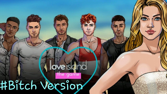 Love Island The Game 4.7 Mod, Premium Choices/Outfits