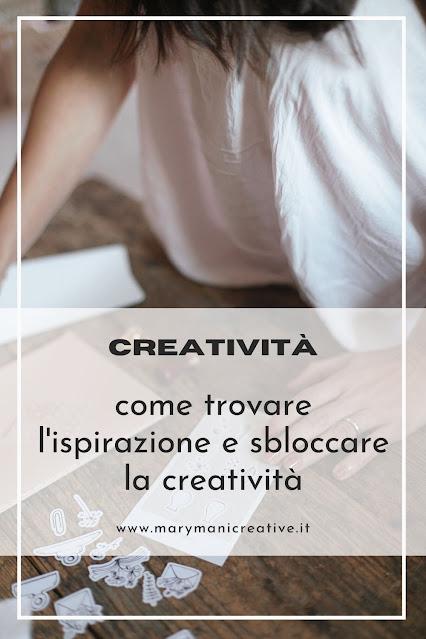 come-trovare-ispirazione-e-sbloccare-la-creativita