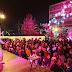 Ξεκίνησε χθες (14/12) και ολοκληρώνεται σήμερα (15/12) η Γιορτή Σοκολάτας από την Π.Ε. Ημαθίας στην Αλεξάνδρεια