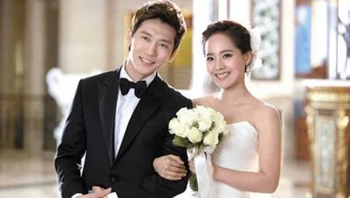 pasangan drama korea paling romantis serasi