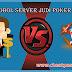 Bobol Server Judi Poker V