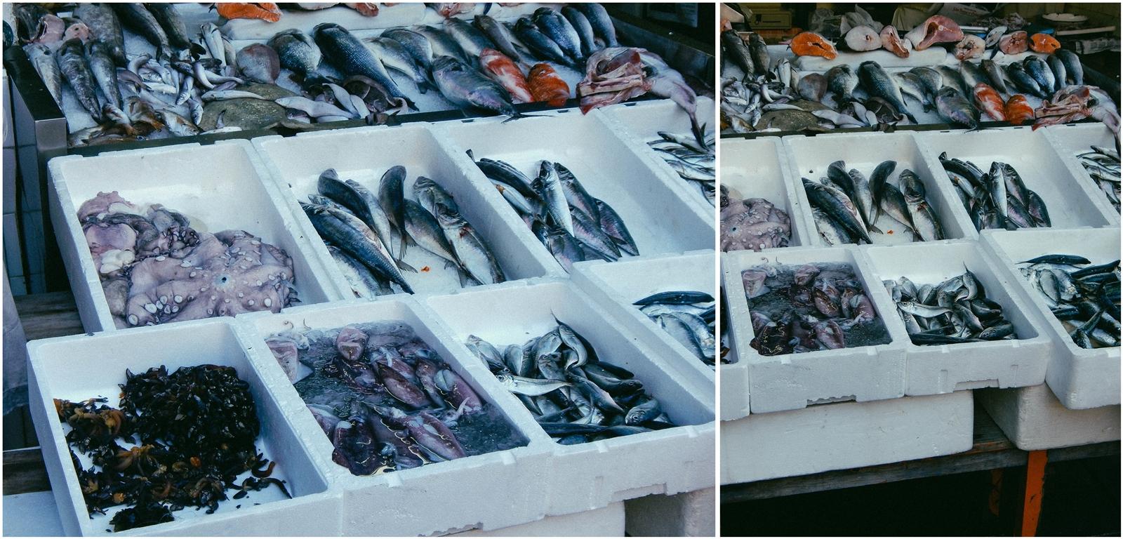 mercado do bolhao co zobaczyc w porto ciekawe miejsca w porto gdzie kupić pamiątki w porto portugalia co zjesc gdzie kupic ceny ciekawe atrakcje miejsca bez turystów