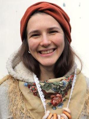Сурженко Марія Євгенівна, основний вчитель 5 класу