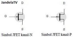 Jenis Jenis Transistor Beserta Gambarnya Jenis Jenis Transistor Lengkap Beserta Gambarnya