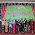MI PGM Kota Cirebon Gelar Wisuda Pelepasan Dan Pentas Kreatifitas Siswa Angkatan Ke-3