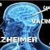 VACINAS: Elas Estão Ligadas à Danos Cerebrais e Até Alzheimer