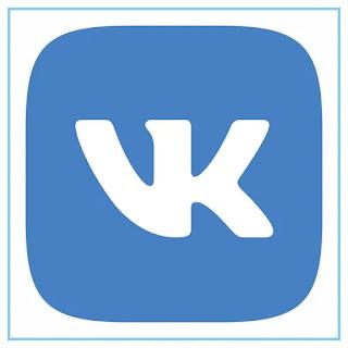VK Logo - Free Download File Vector CDR AI EPS PDF PNG SVG