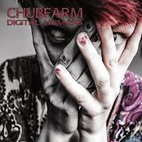 Chubfarm - 2006 - Digital Humans [EP]