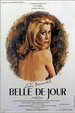 Belle de Jour 1967