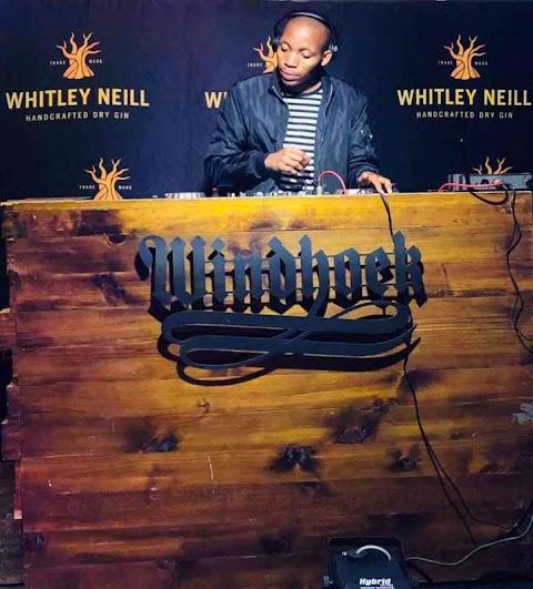 Brazo Wa Afrika – Addictive Sessions Episode 42 Mix