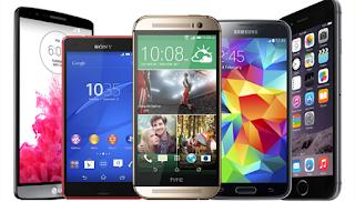 2018 de cikmasi beklenen telefonlar,2018 de piyasaya çıkacak telefonlar,2018 yilinda cikacak telefonlar,sony telefon 2018,sony xz 2018,yakında çıkacak telefonlar,sony yeni telefonu 2018,sony 2018