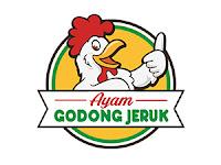 Lowongan Kerja di Ayam Godong Jeruk - Semarang (Cook Helper, Waitress, Bartender)