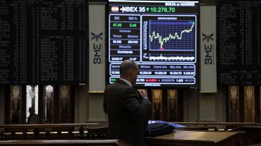 Bróker más barato para comprar acciones españolas en 2019