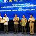 Ungkap Mafia Properti dan CPNS, Polda Metro Jaya Mendapat Penghargaan dari Menteri PAN-RB