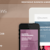 Meganews - Responsive Email Template