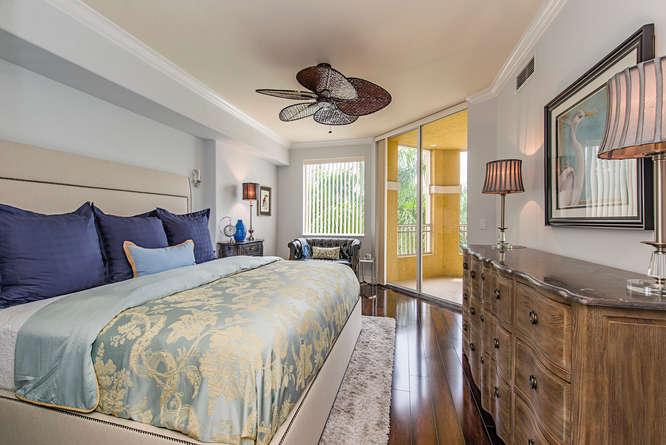 Tiburon Real Estate