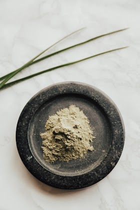 Herbal Painkillers - Why Using Them?