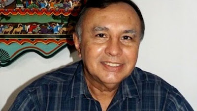 Crônicas Guajaramirenses: Os nossos Índios progressistas