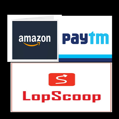 free recharge,free recharge tricks,free mobile recharge,free dth recharge tricks,airtel free recharge tricks,free recharge trick,free recharge offers,free recharge app,jio free recharge,how to get free recharge,recharge,jio free recharge tricks,paytm free recharge tricks,latest free recharge tricks,jio free recharge tricks today,vodafone free recharge tricks,jio free recharge trick