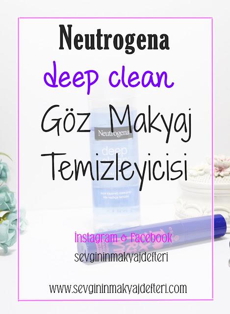 neutrogena-göz-makyaj-temizleyicisi-kullananlar-www.sevgininmakyajdefteri.com.jpg