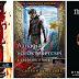 MEMÓRIAJÁTÉK - A Könyvmolyképző őszi-téli megjelenéseinek borítóiból