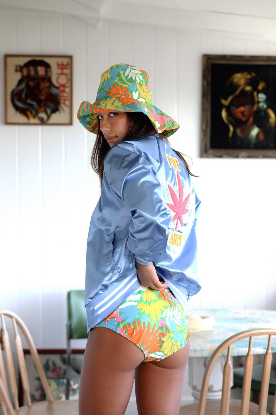 Sugarhigh Lovestoned Brings Us All The Colours With Their Honolulu Daze Collection | Jackie O My