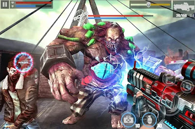 tai-game-DEAD-TARGET-Zombie-mod