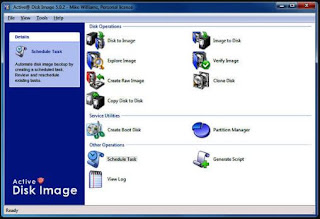 برنامج, لعمل, وإنشاء, نسخة, إحتياطية, للاقراص, الثابتة, ومحركات, يو, اس, بى, USB