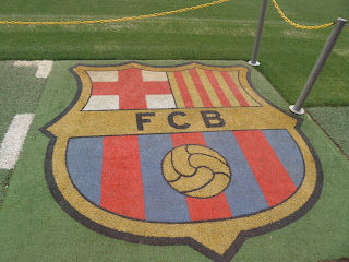 Camp+Nou+Barcellona