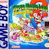 Super Mario Land 2: Six Golden Coins