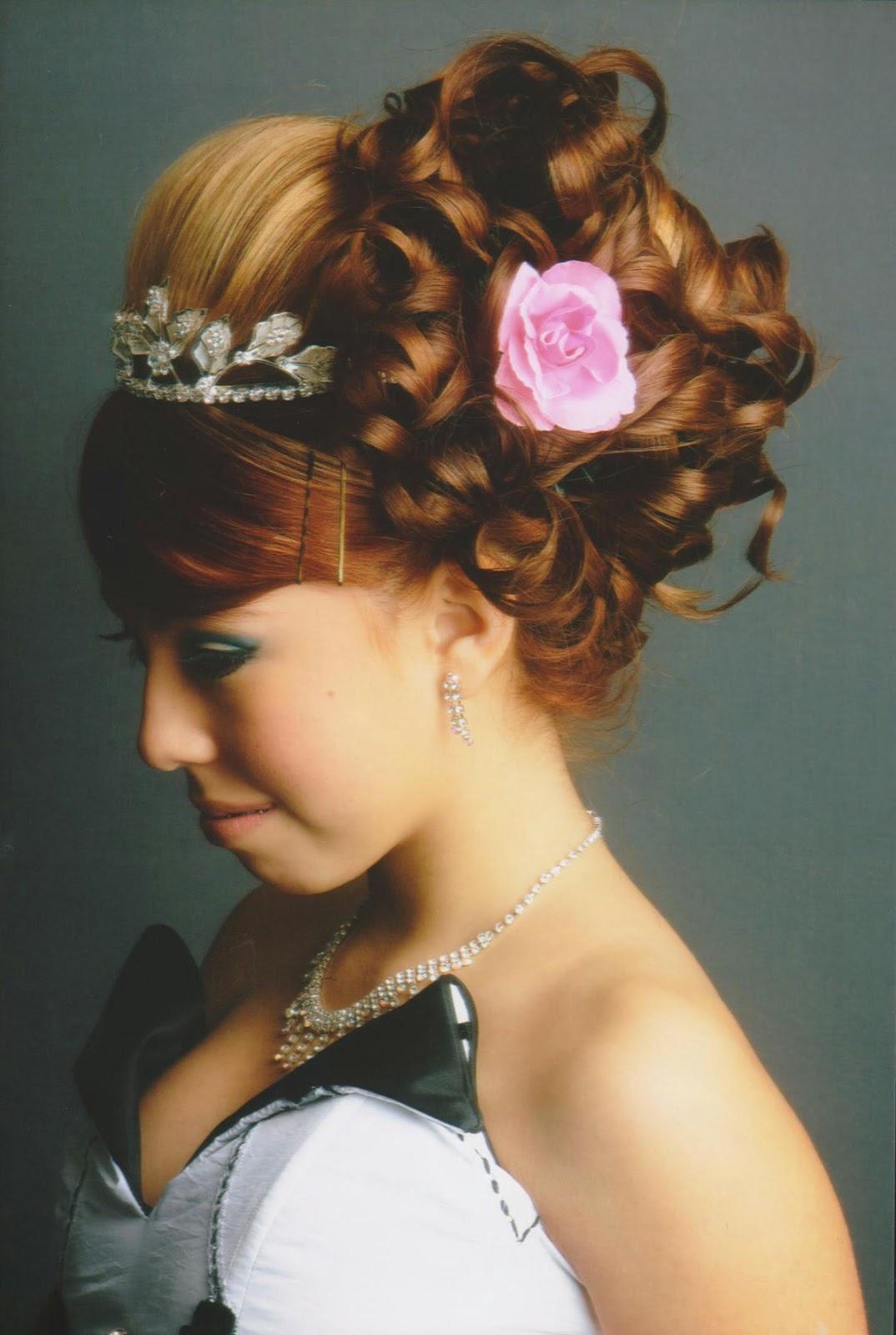 Hairstyles For Long Hair Tumblr For Women : Hair Fashion