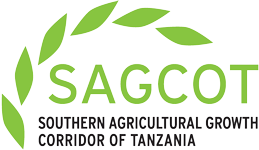 Job Opportunity at SAGCOT, Operations Intern