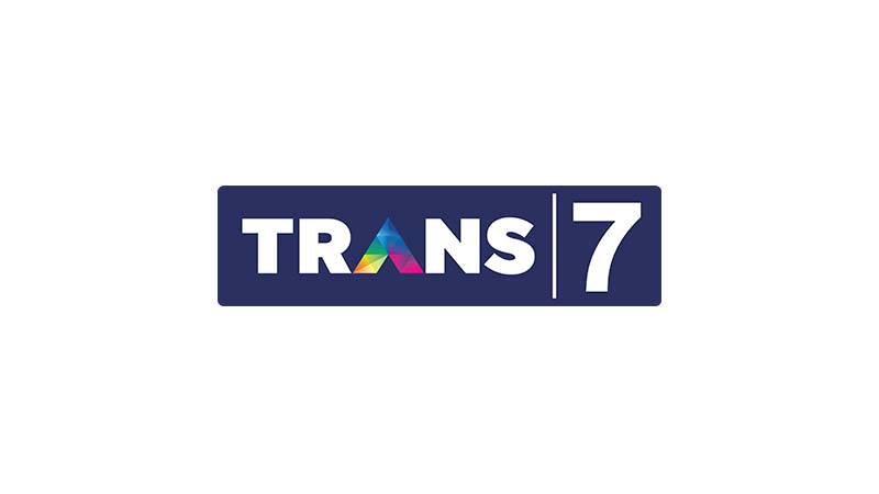 Lowongan Kerja Trans 7, Account Executive