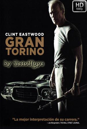 Gran Torino [2008] [Latino-Ingles] HD 1080P [Google Drive] GloboTV