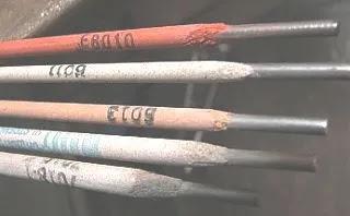 pengertian-dan-jenis-jenis-elektroda-las-smaw